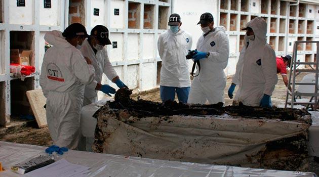 yarumal_exhumación_fiscalía