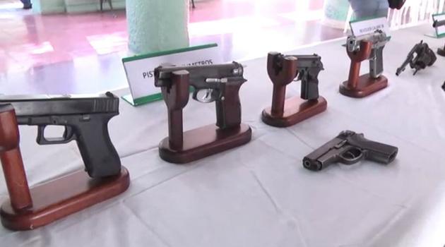 Armas_Incautadas_Policía