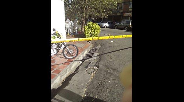 AsesinadounHombre_Prado_El_Palpitar