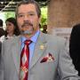 Augusto Betancourt Llanos