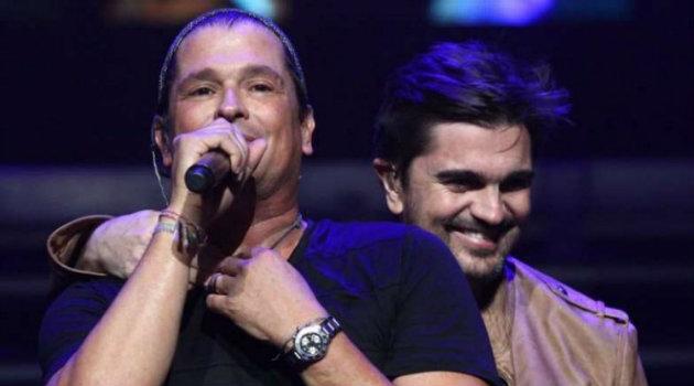 Carlos-Vive-Juanes