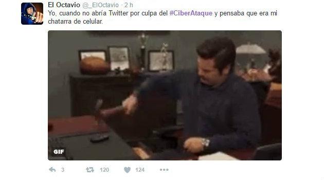 Ciber-Ataque7