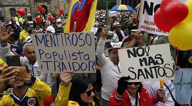 Colombiaserespeta_Opinión-El_Palpitar