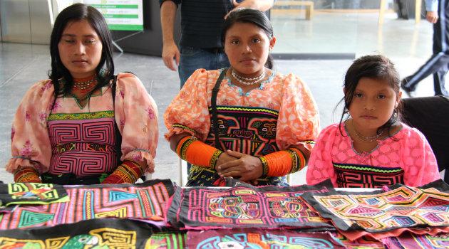 Comunidad-Indígena