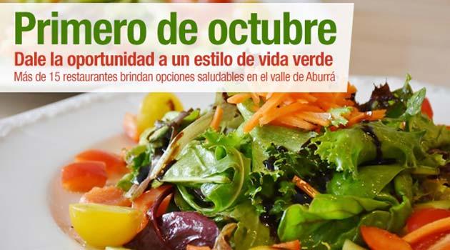 Día_Vegetarianos_Opinión_El_Palpitar