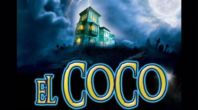 El-Coco-pelicula