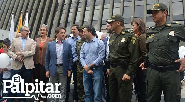 Elecciones2_Plebiscito_El_Palpitar