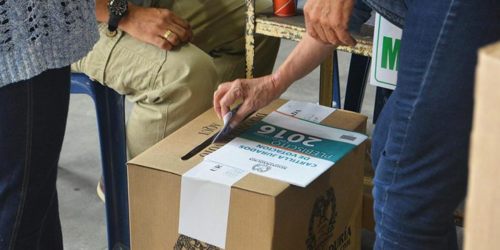 Elecciones_Plebiscito_El_Palpitar