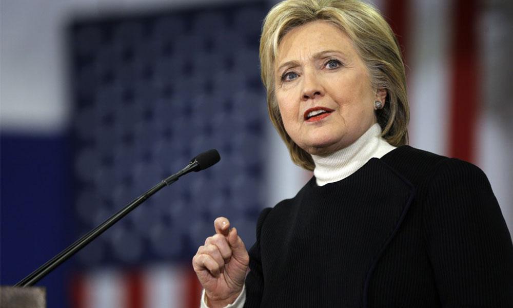 HillaryClinton_Elecciones_Portada