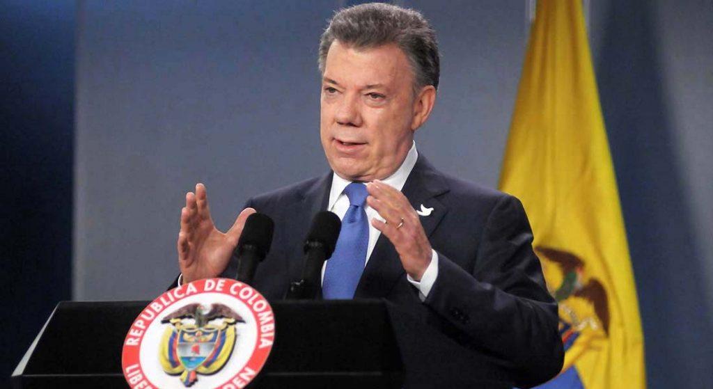 Juan_Manuel_Santos_Nobel_Paz_El_Palpitar