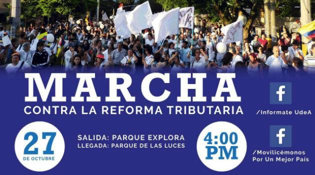 Marcha-Reforma-Tributaria