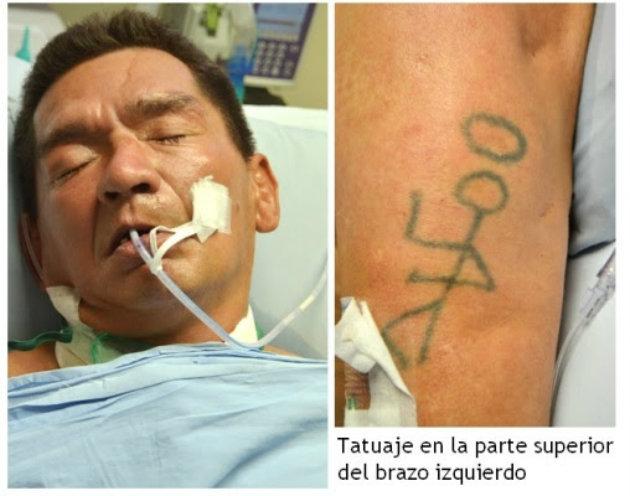 Paciente-NN