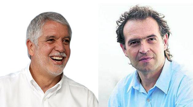 Peñalosa-Gutiérrez