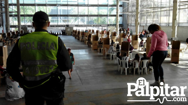Plebiscito_Medellín1