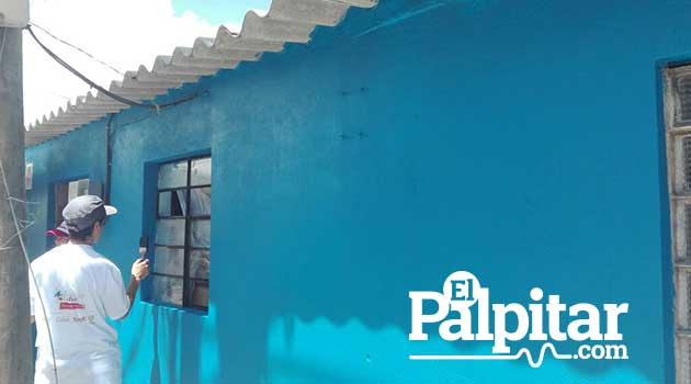 Rionegro_a_Color1_El_Palpitar