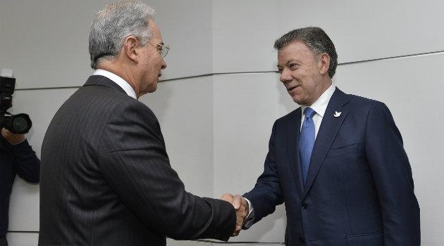 Uribe-y-Santos
