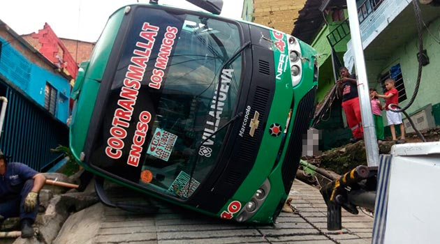 accidente_bus_13_noviembre
