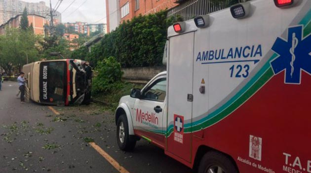 accidente_bus_calansanz