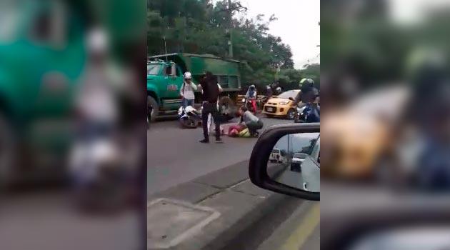 accidente_toscana