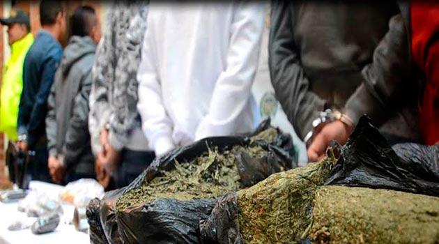 caicedo_captura_marihuana