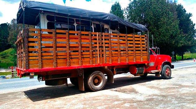 camión_anfetaminas