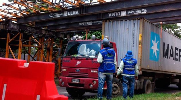 camion_puente_eafit