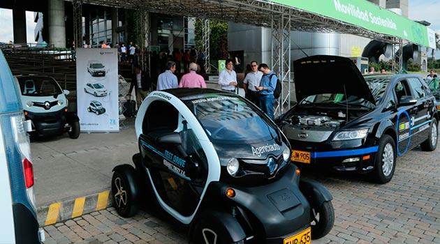 carros_eléctricos_epm