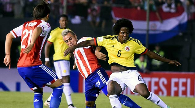 colombia_paraguay