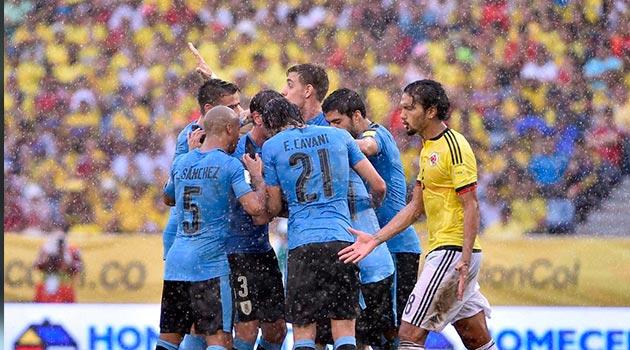 colombia_uruguay