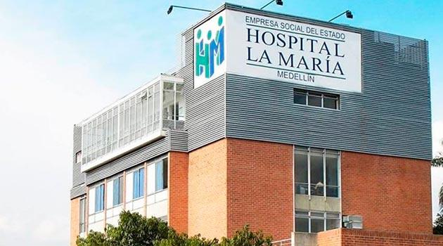 hospital_maria