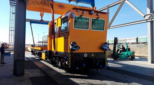 locomotora_metro