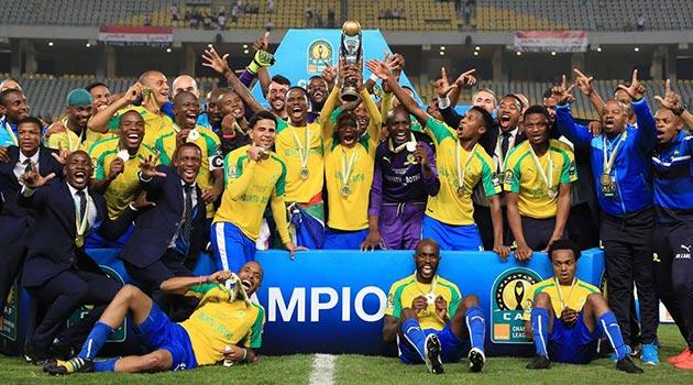 mamelodi_equipo_sudáfrica