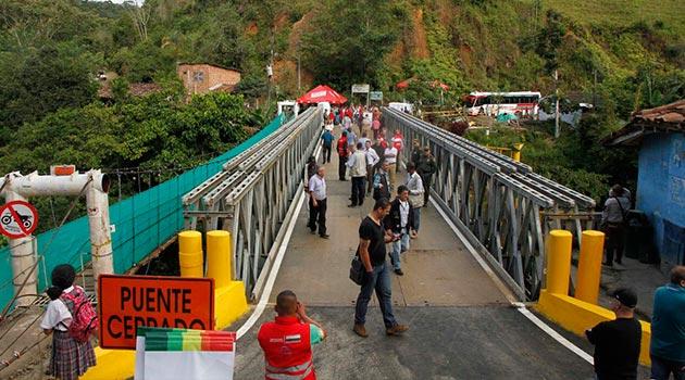 puente_gavino