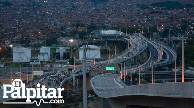 puente_madre_laura