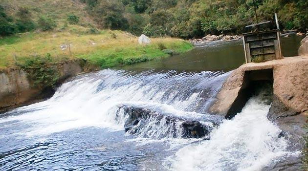 rio_piedras