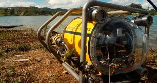 robot_submarino_portada