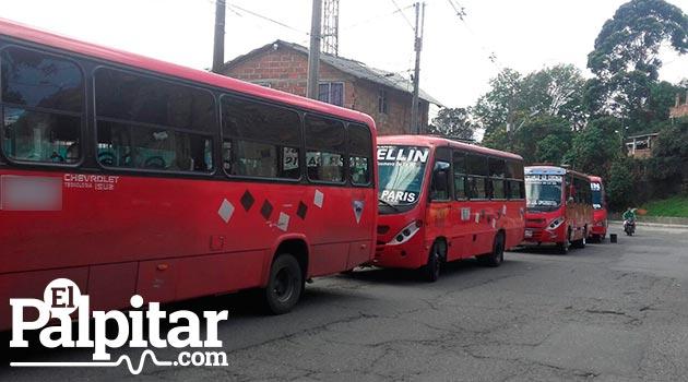 transmedellín_buses_protesta