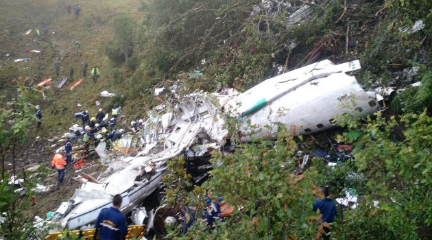 Accidente-Chapecoense1