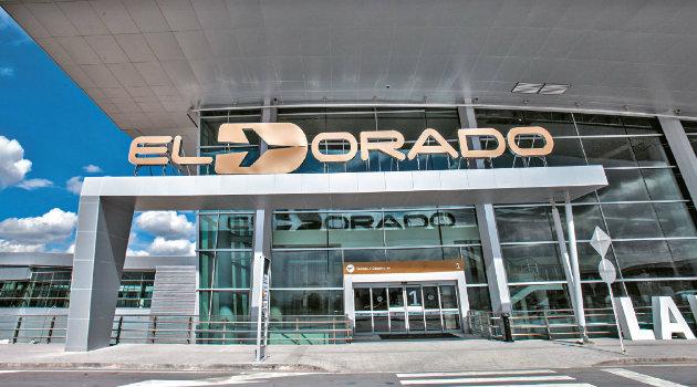 Aeropuerto_El_Dorado