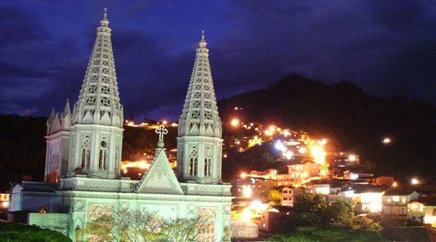 Andes_Antioquia_El_Palpitar
