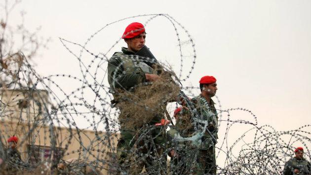Ataque_Afganistán_Talibanes