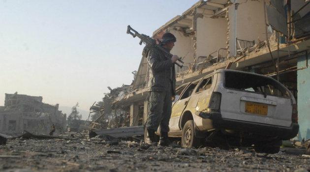 Ataque_Terrorista_Afganistán