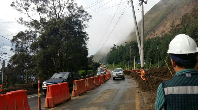 Autopista_Medellín_Bogotá