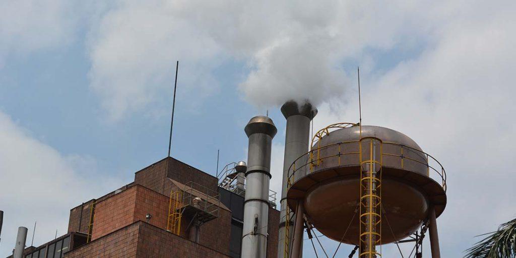 Contaminacion_S.O.S.-por-el-aire_El_Palpitar