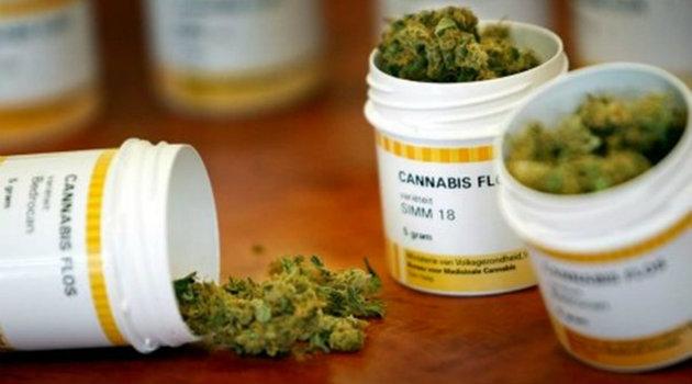 ExpoMedeweed_Cannabis_Medicinal_Interna