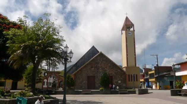 Progr mese para este festivo con los municipios de fiesta for Fiestas jardin antioquia 2016