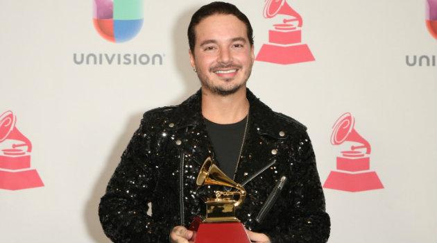 Grammy1