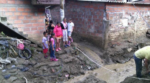 Inundación_Bello1