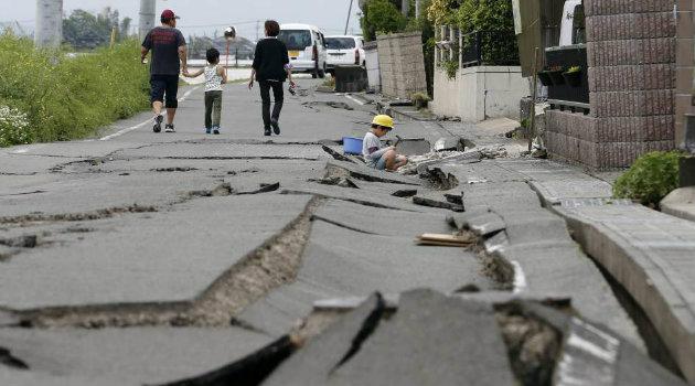Japón-Terremoto-Cortesía