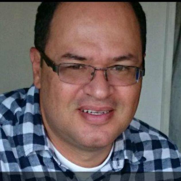 Jorge_Mario_Alzate